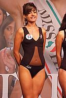 Foto Miss Italia 2010 - Bedonia Miss_Italia_10_0323