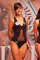 Foto Miss Italia 2010 - Bedonia Miss_Italia_10_0324