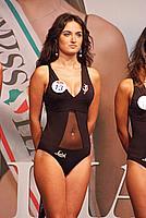 Foto Miss Italia 2010 - Bedonia Miss_Italia_10_0325