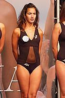 Foto Miss Italia 2010 - Bedonia Miss_Italia_10_0326