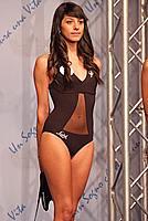Foto Miss Italia 2010 - Bedonia Miss_Italia_10_0328