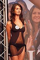 Foto Miss Italia 2010 - Bedonia Miss_Italia_10_0329