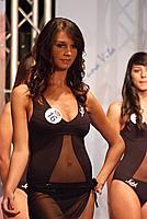 Foto Miss Italia 2010 - Bedonia Miss_Italia_10_0330