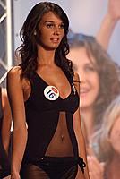 Foto Miss Italia 2010 - Bedonia Miss_Italia_10_0332