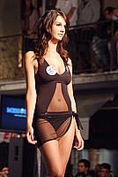Foto Miss Italia 2010 - Bedonia Miss_Italia_10_0334