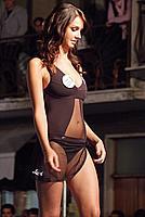 Foto Miss Italia 2010 - Bedonia Miss_Italia_10_0335