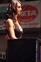 Foto Miss Italia 2010 - Bedonia Miss_Italia_10_0336