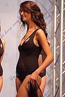 Foto Miss Italia 2010 - Bedonia Miss_Italia_10_0337