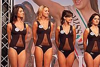 Foto Miss Italia 2010 - Bedonia Miss_Italia_10_0338