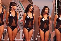 Foto Miss Italia 2010 - Bedonia Miss_Italia_10_0339