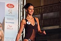 Foto Miss Italia 2010 - Bedonia Miss_Italia_10_0340