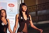 Foto Miss Italia 2010 - Bedonia Miss_Italia_10_0341