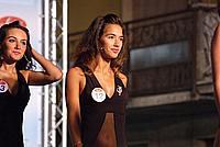Foto Miss Italia 2010 - Bedonia Miss_Italia_10_0343