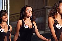 Foto Miss Italia 2010 - Bedonia Miss_Italia_10_0344