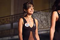 Foto Miss Italia 2010 - Bedonia Miss_Italia_10_0345