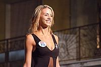 Foto Miss Italia 2010 - Bedonia Miss_Italia_10_0346