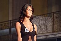 Foto Miss Italia 2010 - Bedonia Miss_Italia_10_0347
