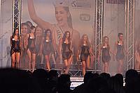 Foto Miss Italia 2010 - Bedonia Miss_Italia_10_0349