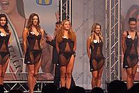 Foto Miss Italia 2010 - Bedonia Miss_Italia_10_0351