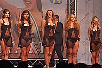 Foto Miss Italia 2010 - Bedonia Miss_Italia_10_0352