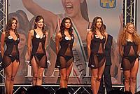 Foto Miss Italia 2010 - Bedonia Miss_Italia_10_0353