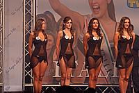 Foto Miss Italia 2010 - Bedonia Miss_Italia_10_0354