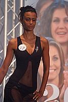 Foto Miss Italia 2010 - Bedonia Miss_Italia_10_0355