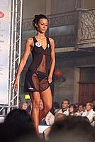 Foto Miss Italia 2010 - Bedonia Miss_Italia_10_0356