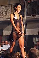 Foto Miss Italia 2010 - Bedonia Miss_Italia_10_0357