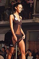 Foto Miss Italia 2010 - Bedonia Miss_Italia_10_0358