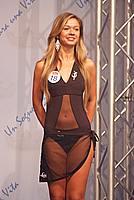 Foto Miss Italia 2010 - Bedonia Miss_Italia_10_0360