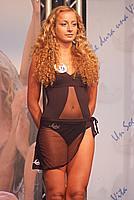 Foto Miss Italia 2010 - Bedonia Miss_Italia_10_0361