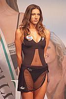 Foto Miss Italia 2010 - Bedonia Miss_Italia_10_0362