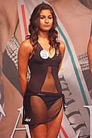 Foto Miss Italia 2010 - Bedonia Miss_Italia_10_0363