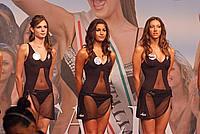 Foto Miss Italia 2010 - Bedonia Miss_Italia_10_0367