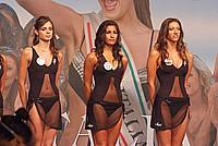 Foto Miss Italia 2010 - Bedonia Miss_Italia_10_0368