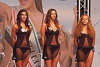 Foto Miss Italia 2010 - Bedonia Miss_Italia_10_0369