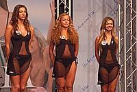 Foto Miss Italia 2010 - Bedonia Miss_Italia_10_0370