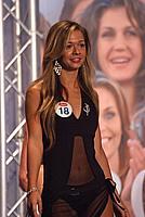 Foto Miss Italia 2010 - Bedonia Miss_Italia_10_0374