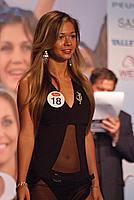 Foto Miss Italia 2010 - Bedonia Miss_Italia_10_0375