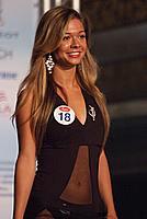 Foto Miss Italia 2010 - Bedonia Miss_Italia_10_0376