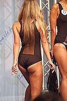 Foto Miss Italia 2010 - Bedonia Miss_Italia_10_0378