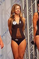 Foto Miss Italia 2010 - Bedonia Miss_Italia_10_0379