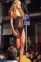 Foto Miss Italia 2010 - Bedonia Miss_Italia_10_0382
