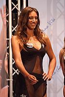 Foto Miss Italia 2010 - Bedonia Miss_Italia_10_0383
