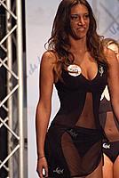 Foto Miss Italia 2010 - Bedonia Miss_Italia_10_0384