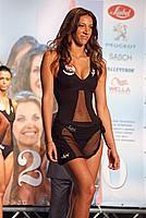 Foto Miss Italia 2010 - Bedonia Miss_Italia_10_0385