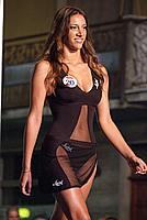 Foto Miss Italia 2010 - Bedonia Miss_Italia_10_0386