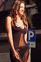 Foto Miss Italia 2010 - Bedonia Miss_Italia_10_0387