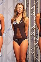 Foto Miss Italia 2010 - Bedonia Miss_Italia_10_0389